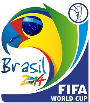 FIFA World Cup Alerts