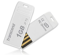 21GB Memory Card