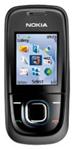 Nokia 2680 Slid