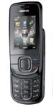 Nokia 3600 Slid