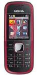Nokia 5030  Classic