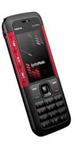 Nokia 5130 512mb