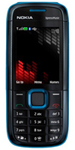 Nokia 5130 C xpress music