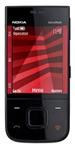 Nokia 5330 xpress music
