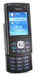 Nokia 80