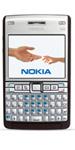 Nokia E 61i