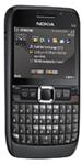Nokia E 563