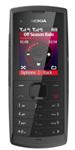 Nokia x1 - 01