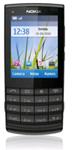 Nokia x3 - 02