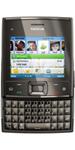 Nokia x5 - 01